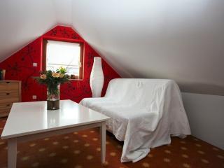 Double Room in Hamminkeln - modern, quiet, central (# 5351) - Hamminkeln vacation rentals