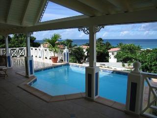 Pelican Dream - Simpson Bay vacation rentals
