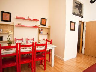 Fabulous Flat! The Best Location! - Portsmouth vacation rentals