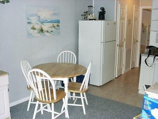 """""""Cheap"""" on the beach at Hilton Head Island - Hilton Head vacation rentals"""
