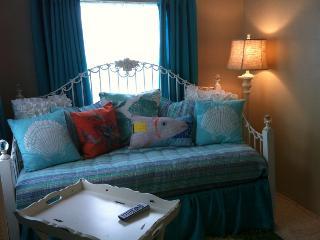 The Peacock Palace Beach House - Redington Shores vacation rentals