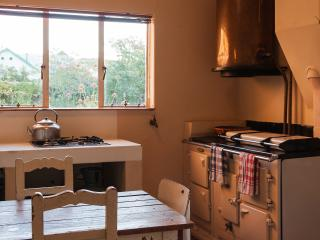 4 bedroom House with Dishwasher in Prince Albert - Prince Albert vacation rentals