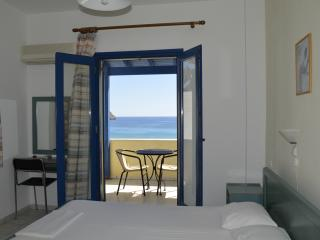 12 bedroom Condo with Internet Access in Kato Zakros - Kato Zakros vacation rentals