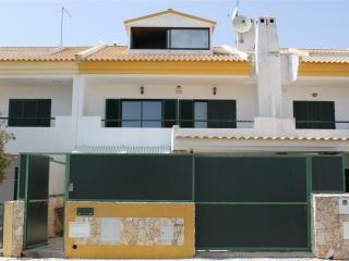 Holiday in Albufeira - Albufeira vacation rentals