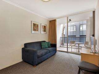 1 bedroom House with Dishwasher in Sydney - Sydney vacation rentals