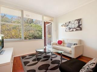 Nice House with Dishwasher and Garden - Mosman vacation rentals