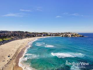 Bondi Dreaming - Breathtaking Views - Bondi vacation rentals