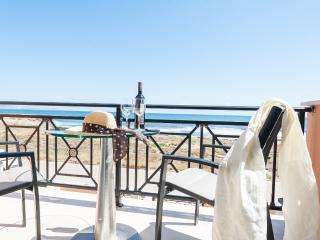 OCEAN - Property for 6 people in SON SERRA - Son Serra de Marina vacation rentals