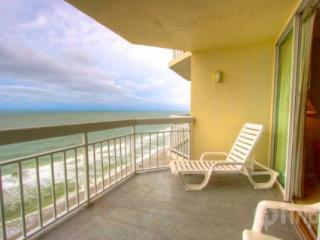 Waters Edge 1208 - Myrtle Beach - Grand Strand Area vacation rentals
