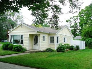 Sunshine Inn - South Haven vacation rentals