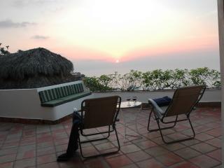 La Casita- - Puerto Vallarta vacation rentals