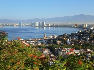 La Casita- - Puerto Vallarta vacation rentals