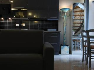 via boldrini 5 - Int. 4 - Bologna vacation rentals