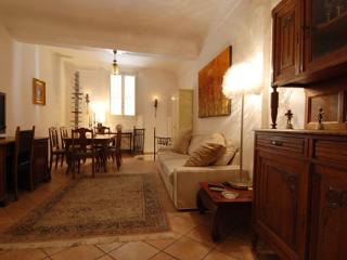 Belle Arti - Bologna vacation rentals