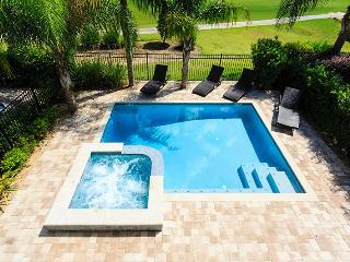 Reunion Resort-845CEDMJGIL - Orlando vacation rentals