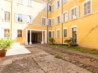 Residenza Cavalli - Ravenna vacation rentals