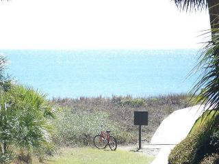 Sea Pines Resort Ocean View  5 Bedroom Beach Home! - Hilton Head vacation rentals