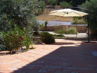 Cozy 3 bedroom Vacation Rental in Province of Granada - Province of Granada vacation rentals