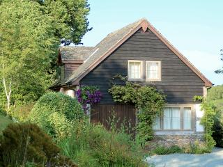 1 bedroom Cottage with Internet Access in Berriew - Berriew vacation rentals