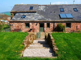 Nice Cottage with Internet Access and Dishwasher - Lake District vacation rentals