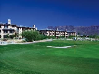 SCOTTSDALE{3BR Condo}Scottsdale Links Resort & Spa - Scottsdale vacation rentals