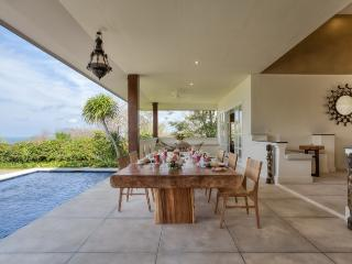 Ocean Front Luxury - Nusa Dua Peninsula vacation rentals
