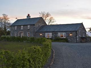 Charming 3 bedroom Farmhouse Barn in Fordstown - Fordstown vacation rentals