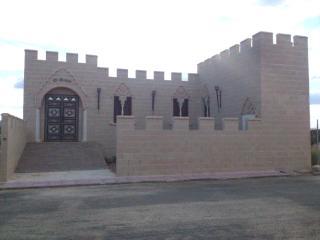 Alojamiento medieval El Alcázar - El Robledo vacation rentals