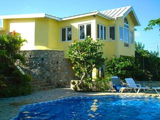 Spice of Life - Grenada - Lance Aux Epines vacation rentals