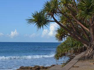 Alexandra Headland Nautica No 2 - Kings Beach vacation rentals