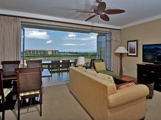 Honua Kai: 5th floor 1-bd Ocean view - O Neals vacation rentals