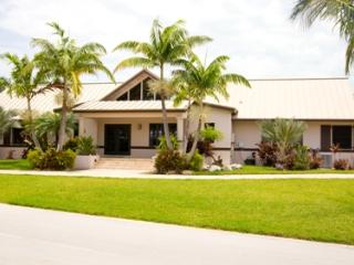 The Palms @ Old Bahama Bay - Grand Bahama vacation rentals
