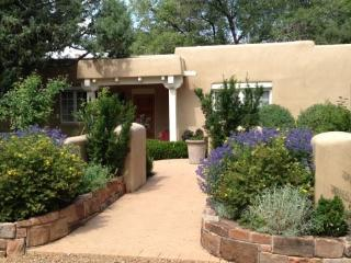 Artist`s Retreat - Santa Fe vacation rentals