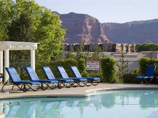 SEDONA {Lux Studio}Ridge at Sedona Golf Resort/Spa - Sedona vacation rentals