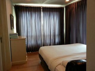 Vacation rentals in Saraburi Province