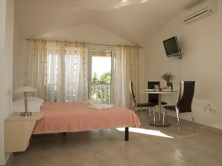 Apartments Ivica in Silo on Krk island - A1 - Silo vacation rentals