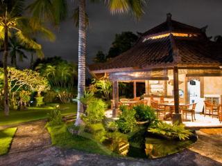 Lalu 1 Bedroom Villa in the Heart of seminyak - Seminyak vacation rentals