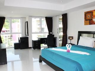 Stunning 3 bedroom Condo Unit(C 401) - Patong vacation rentals