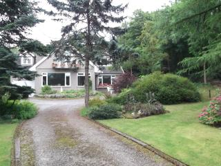 Tanglewood Guest House - Arnside vacation rentals