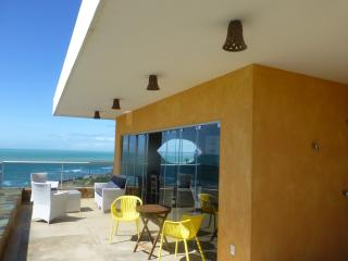Nice Villa with Internet Access and A/C - Tibau do Sul vacation rentals