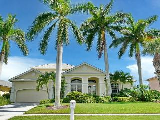 1167 Breakwater Court - Marco Island vacation rentals
