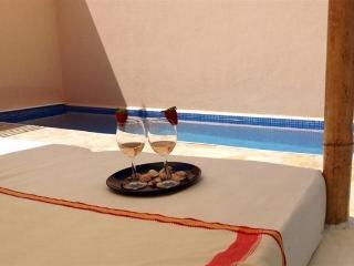Villa Can Ibiza - San Jose vacation rentals
