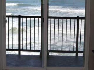 Beachfront Luxury Condominium - Oregon Coast vacation rentals