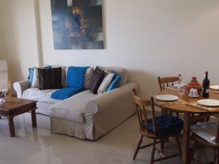 Sea View Apartment, Royal Breeze 1, Ras Al Khaimah - Ras Al Khaimah vacation rentals