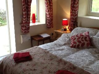 The Garden Room, Staxton. near Scarborough & Filey - Staxton vacation rentals