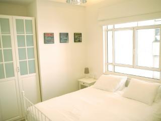 Tel Aviv Home - Tel Aviv vacation rentals
