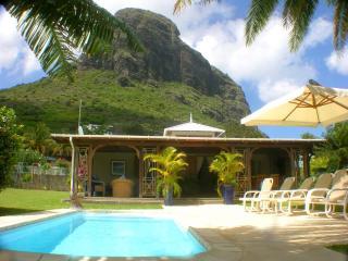 Villa Alira - Bel Ombre vacation rentals