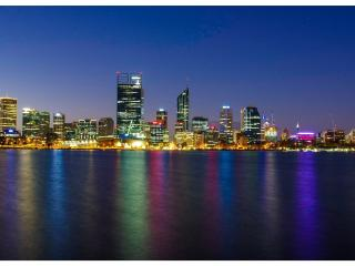 South Perth Style - South Perth vacation rentals