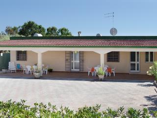 Bright Villa with Deck and Dishwasher - Punta Prosciutto vacation rentals
