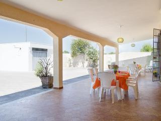 PP057 Villetta Elvira DX - Punta Prosciutto vacation rentals